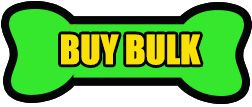 button buy bulk pork roll jumbo