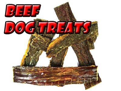 beef-dog-treats