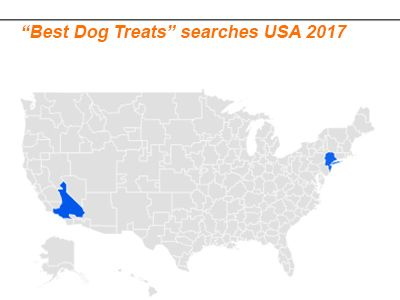 best-dog-treats-main-American-metro-searches-2017