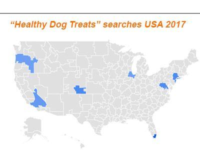 healthy-dog-treats-main-American-metro-searches-2017