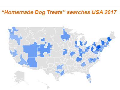 homemade-dog-treats-main-American-metro-searches-2017