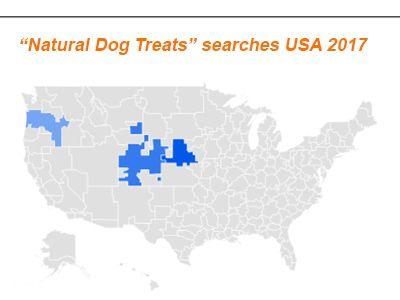 naturall-dog-treats-main-American-metro-searches-2017