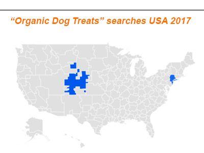 organic-dog-treats-main-American-metro-searches-2017