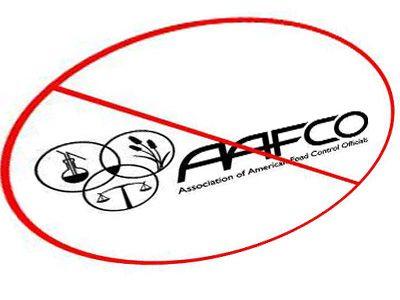 aafco
