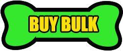 Buy Sardines- BULK dog treats