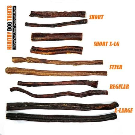 beef-bully-stick-range