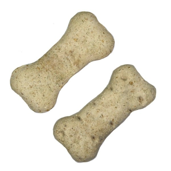 glucosobic dog biscuit