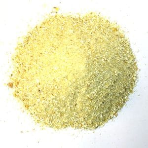 Shark Cartilage Powder (granular)