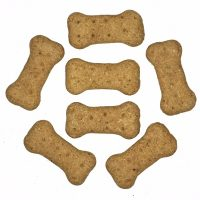CHEESE biscuit Dog Treat
