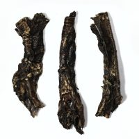 Kangaroo-tubes-dog treats