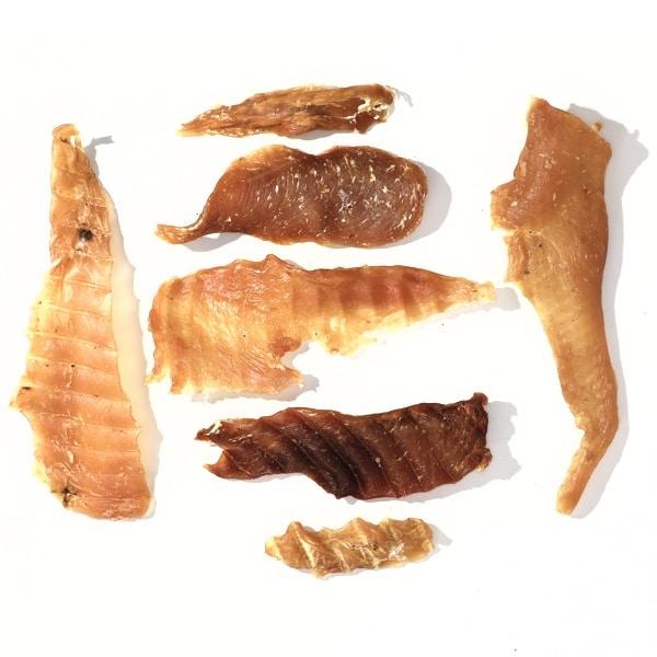 australian chicken breast healthy dog treats